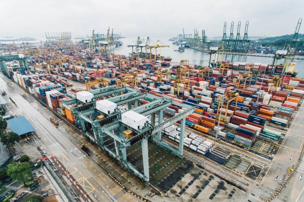 Cenários de uma logística Brasileira Integrada é tema de debate