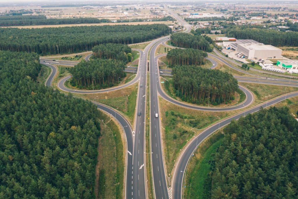 Sobre logística e infraestrutura, Frenlogi promove webinares