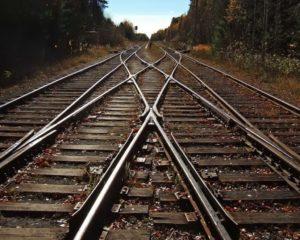 Logística e infraestrutura