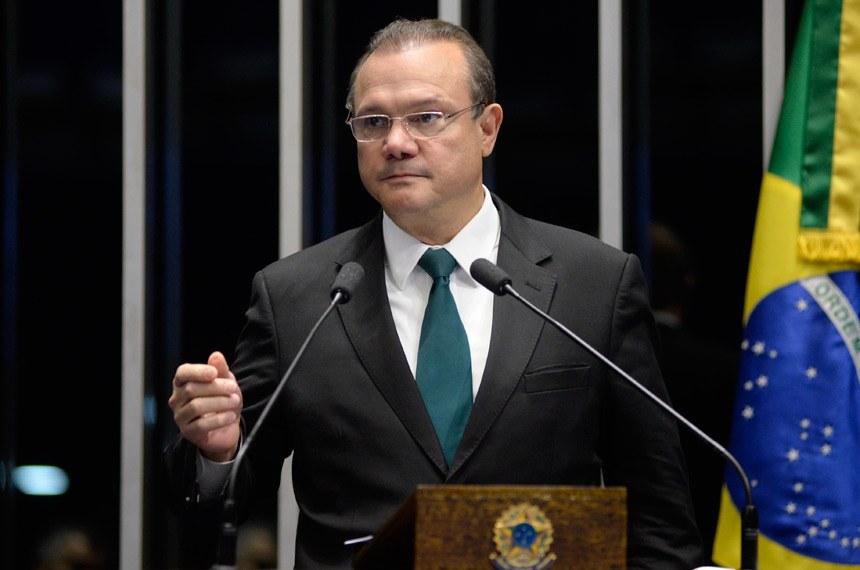 Expansão da malha paulista: grande conquista do Mato Grosso, celebra Wellington Fagundes