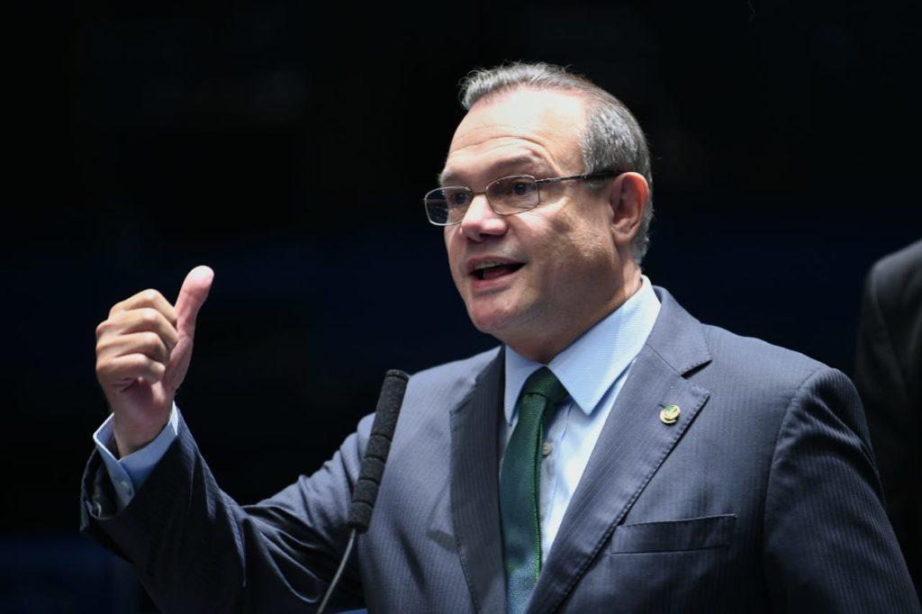 Aeroporto Marechal Rondon será internacionalizado