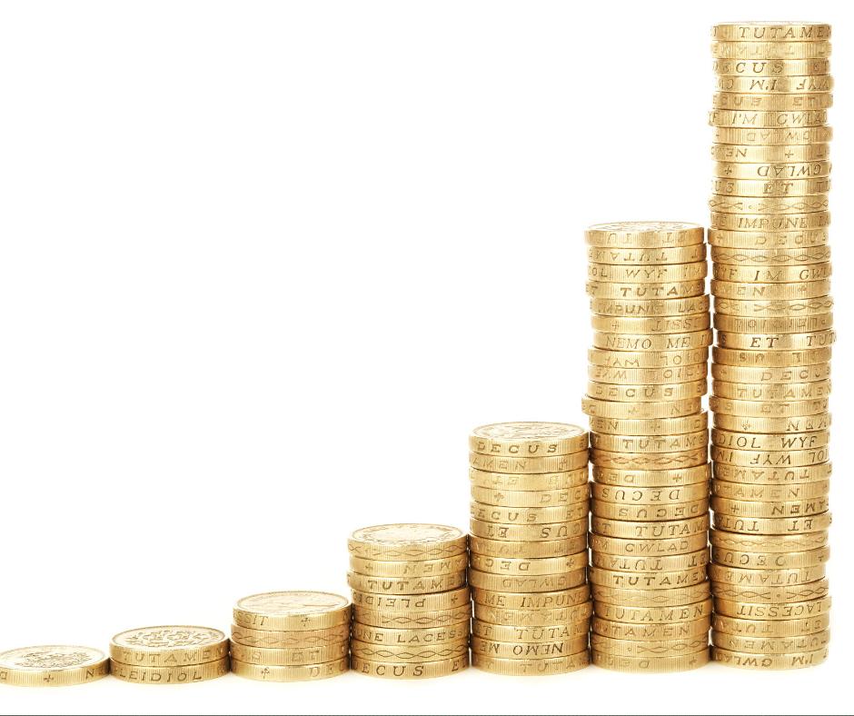 Brics e Banco Asiático podem disponibilizar US$ 4 bilhões para o Brasil