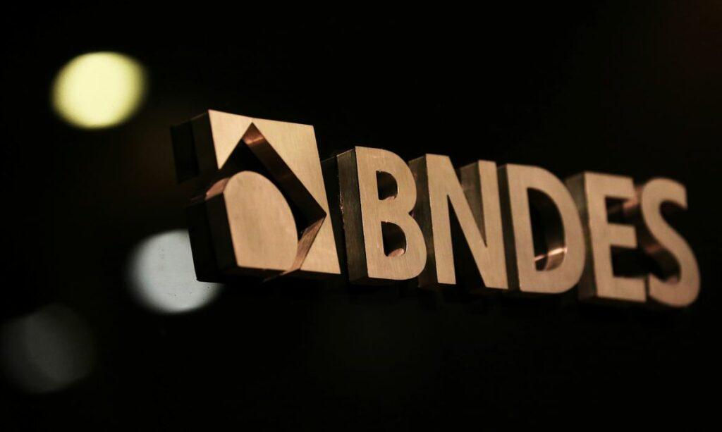 BNDES vai priorizar concessões