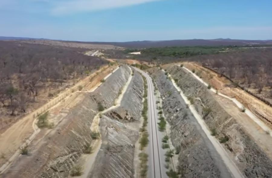 FIOL mais perto de se concretizar como obra fundamental na infraestrutura nordestina