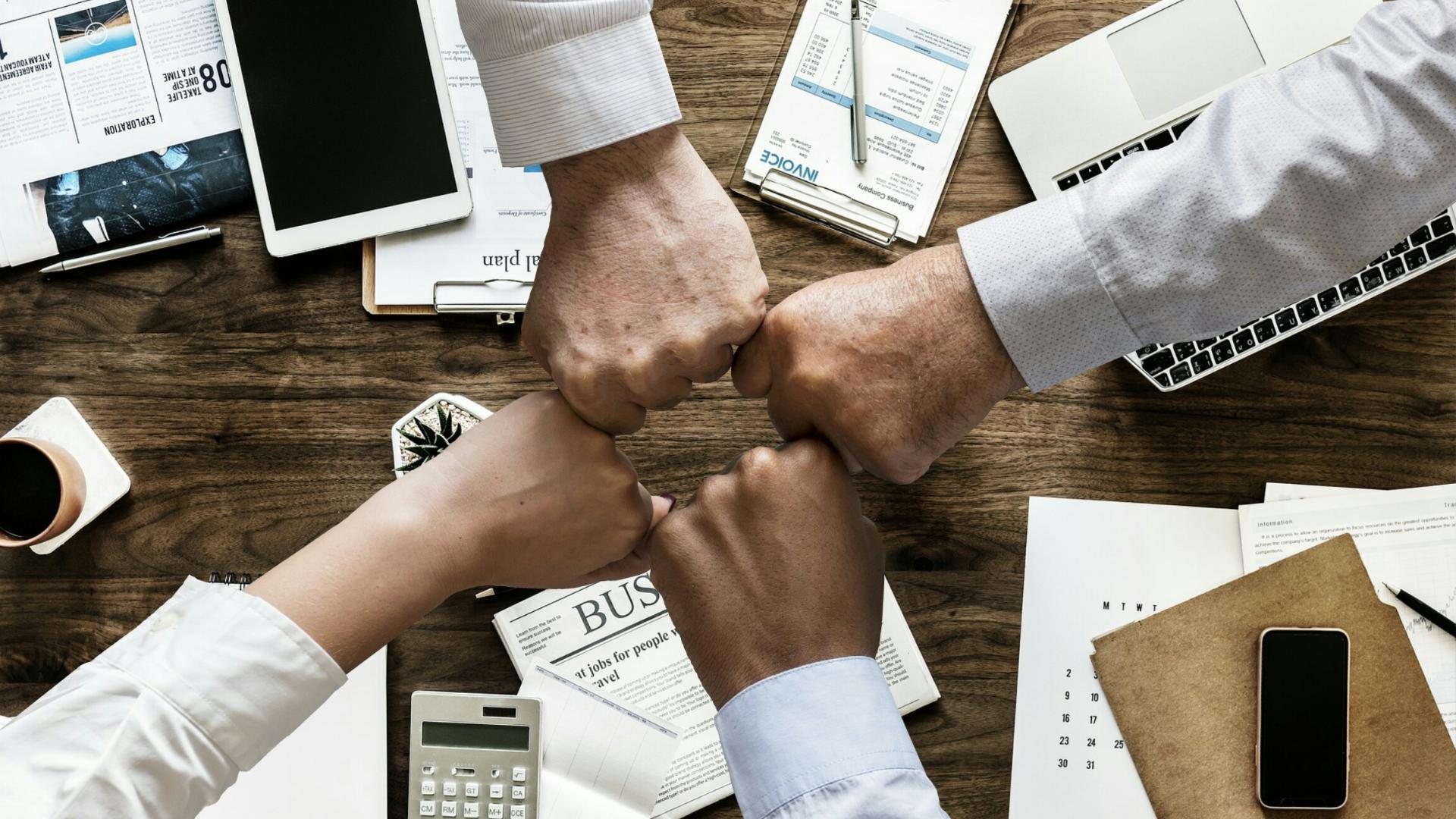 Ética, pertencimento e integração multigeracional são prioridades no mundo do trabalho