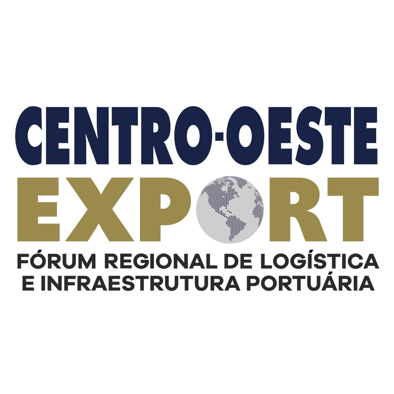 Painel debaterá potencial econômico e estratégico da região centro-oeste, com participação de Frenlogi e IBL