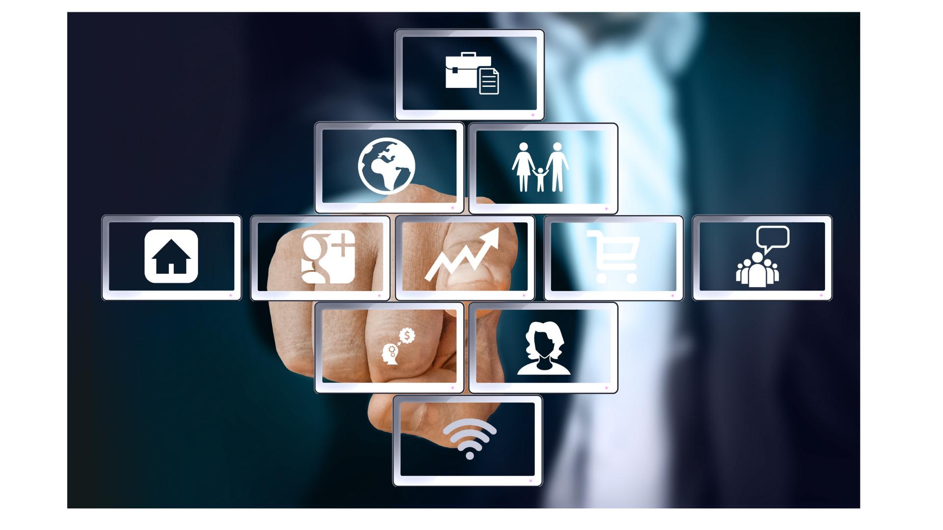 Tecnologia da internet das coisas vai receber R$ 409 milhões para investimentos, anuncia governo
