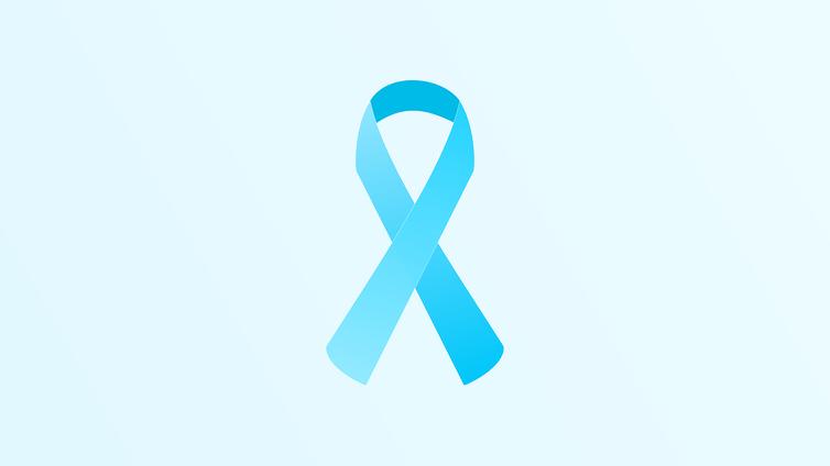 Novembro é mês de renovar preocupações médicas com o câncer de próstata