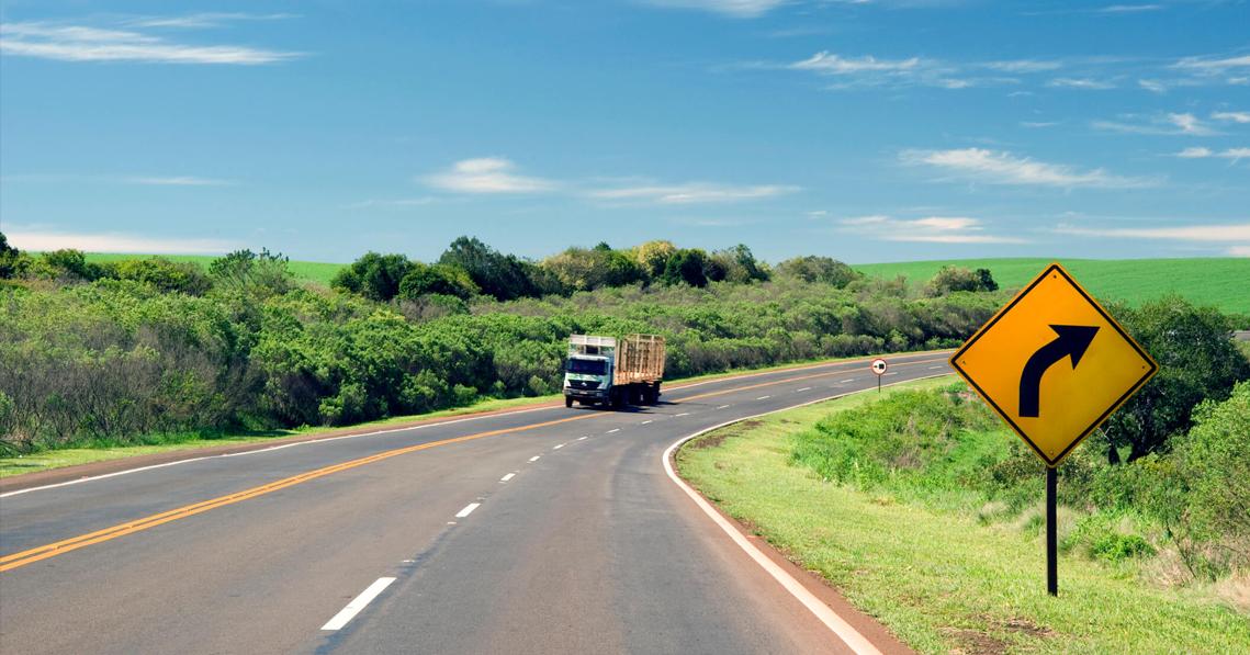 MInfra fecha acordo de cooperação técnica com ABCR para estabelecer 10 eixos prioritários em transportes terrestres